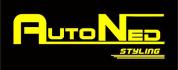 AutoNed Styling