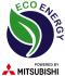Ecoenergija.lt, UAB