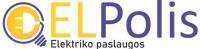 Elpolis, filialas, IĮ