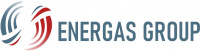 Energas group, UAB