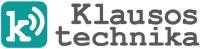 Klausos technika, Klaipėdos filialas, UAB