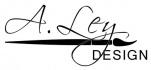 Areta ley, moteriškų drabužių parduotuvė