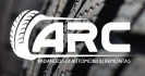 ARC, autoservisas