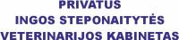 Privatus Ingos Steponaitytės veterinarijos kabinetas