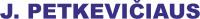 Trinkelių klojimas - griovimo darbai, J. Petkevičiaus IVV
