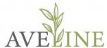 """Aveline Vitamins, UAB """"UCB1"""""""