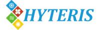 Hyteris, UAB