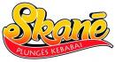 "Skane, greito maisto restoranas, MB ""Skanus kebabas"""