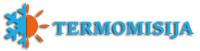 Termomisija, filialas, MB