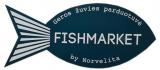 """Fishmarket, Lietuvos ir Norvegijos UAB """"Norvelita"""""""