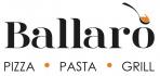 Ballaro Rietavas, picerija