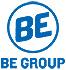 BE Group, filialas, UAB