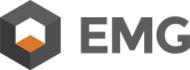 Edmundo metalo gaminiai, filialas, UAB