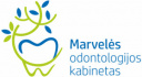 Marvelės odontologijos kabinetas, filialas, UAB