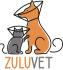 ZuluVet, veterinarijos gydykla, UAB