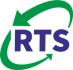 Recycling tec&sol, UAB