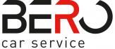 """Bero K5 sunkvežimių servisas, UAB """"Autodia"""""""