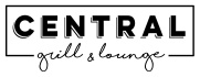 Central grill lounge