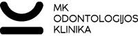 MK Odontoligijos klinika, UAB