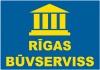 """""""Rīgas būvserviss"""", UAB, Statybinių medžiagų internetinė parduotuvė"""