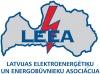 Latvijas Elektroenergetiku un Energobuvnieku asociacija