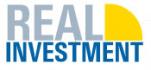 """""""Real Investment"""", UAB nekilnojamojo turto agentura"""