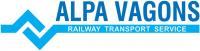"""""""Alpa Vagons"""", UAB"""