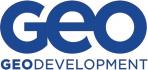 """""""GEO Development"""", UAB, Matininkystė, Topografija"""