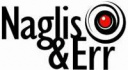 NAGLIS & ERR, Uzdara akcine bendrove