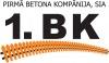"""""""Pirma Betona Kompanija"""", UAB"""