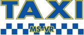 """MS-VR"", IK, Ventspilis taksometrų paslaugos"