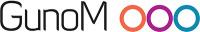 """Guno M"", UAB, Rentiniu gamyba"