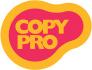 """Copy Pro"", UAB"