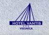 """""""Hotel Vantis"""", viesbutis Kipsaloje"""