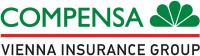 """""""Compensa Life Vienna Insurance Group SE Latvijas filiale"""", Ventspils klientu apkalposanas centrs"""