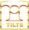 """Tilts"", UAB, Filialas ""MO-24"""