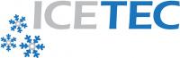 """""""Icetec LTD"""" UAB, Saldymo, ausinimo ir oro kondicionavimo irangos remontas, servisas"""
