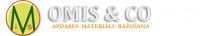 """""""Omis & Co"""", UAB"""