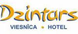 """""""Dzintars Hotel"""", viesbutis, 3***"""