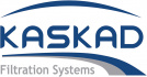 KASKAD Filtration Systems
