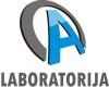 """A Laboratorija"", UAB, Akmens apdirbimo dirbtuvė"