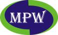 """""""Mobile Plastic Welding-Latvija"""", UAB"""