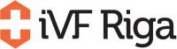 iVF Riga, nevaisingumo gydymas ir reprodukcines genetikos klinika