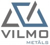 """""""Vilmo metals"""", UAB"""