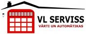 """""""VL Serviss 1"""", UAB"""