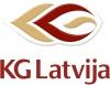 """""""KG Latvija"""", UAB"""