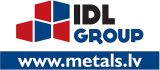 """IDL Group"", UAB"