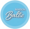 """Maison Baltic"", UAB"