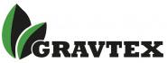 """""""Gravtex"""", UAB"""