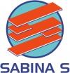 """Sabine-E"", SIA, ""Elvi"", spakteles, limes, krasas Riga"